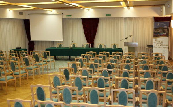 Hotel-Imperial-Levico-Terme-sala-meeting