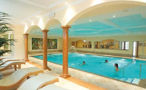 Hotel-Liberty-Riva-del-Garda-centro-benessere
