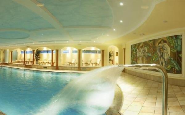 Hotel-Liberty-Riva-del-Garda-centro-benessere2