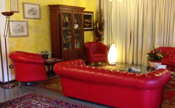 Hotel-Lido-Ledro-area-comune