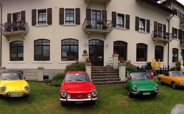 Hotel-Lido-Ledro-raduno-auto