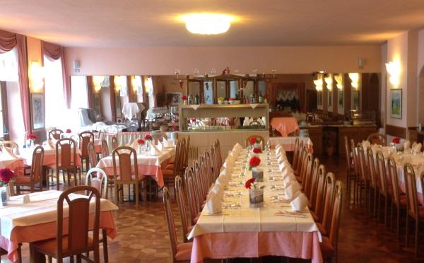 Hotel-Lido-Ledro-sala-ristorante-2