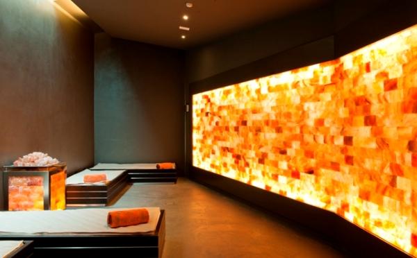 Hotel-Lido-Palace-Riva-del-Garda-area-relax