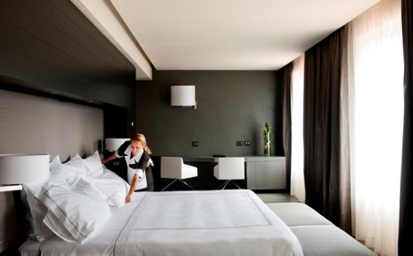 Hotel-Lido-Palace-Riva-del-Garda-camera-da-letto