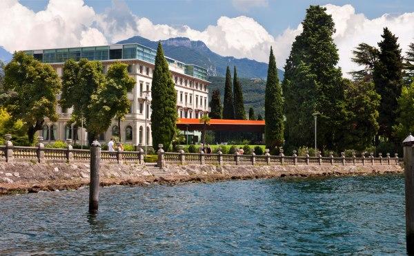 Hotel-Lido-Palace-Riva-del-Garda-esterno2