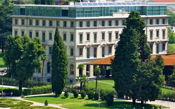 Hotel-Lido-Palace-Riva-del-Garda-esterno3
