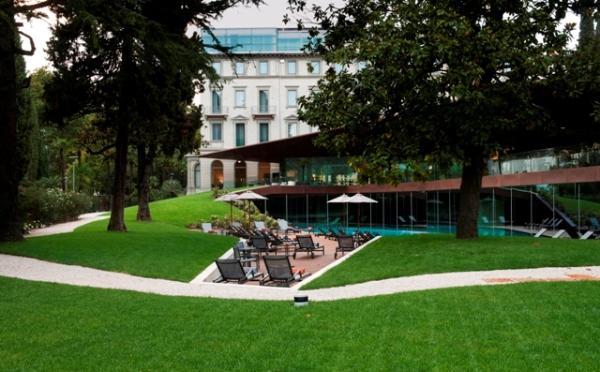 Hotel-Lido-Palace-Riva-del-Garda-parco