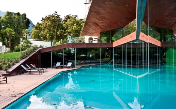 Hotel-Lido-Palace-Riva-del-Garda-piscina