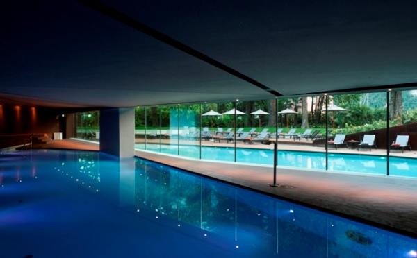 Hotel-Lido-Palace-Riva-del-Garda-piscina2