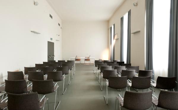 Hotel-Lido-Palace-Riva-del-Garda-sala-conferenze