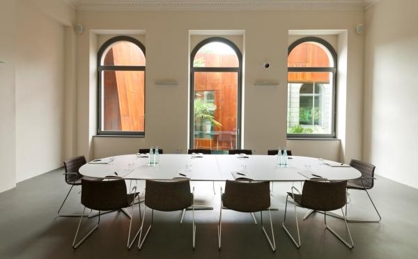 Hotel-Lido-Palace-Riva-del-Garda-sala-conferenze2