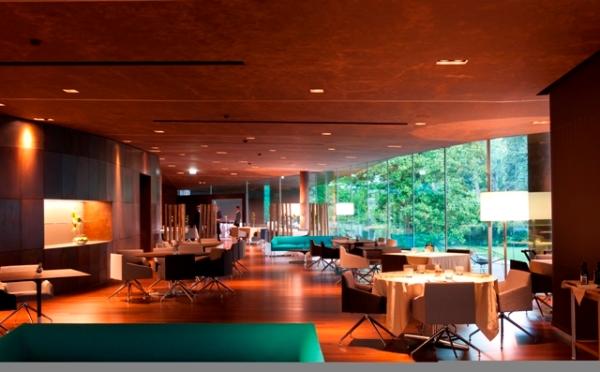 Hotel-Lido-Palace-Riva-del-Garda-sala-ristorante