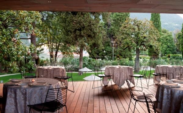 Hotel-Lido-Palace-Riva-del-Garda-terrazza