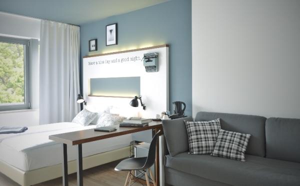 Hotel-Luise-Riva-del-Garda-camera-da-letto3