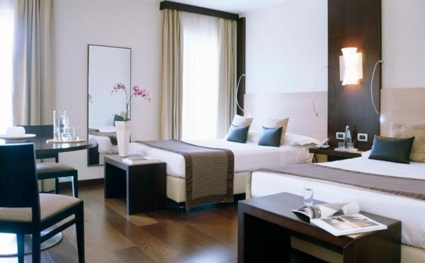 Hotel-Luise-Riva-del-Garda-camera-da-letto5