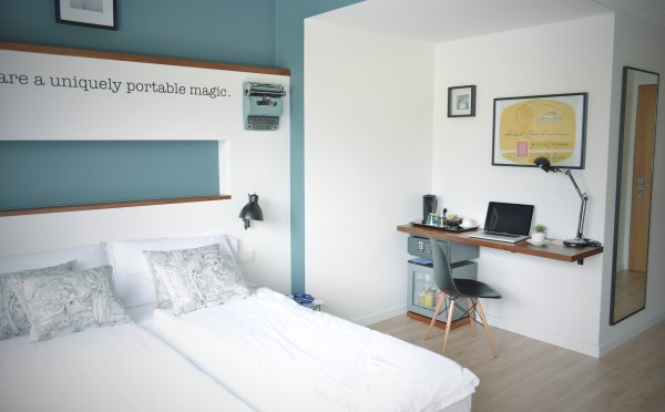 Hotel-Luise-Riva-del-Garda-camera-da-letto6