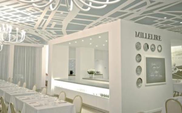 Hotel-Luise-Riva-del-Garda-sala-ristorante