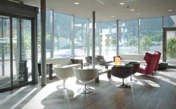 Hotel-Luise-Riva-del-Garda-spazi-comuni