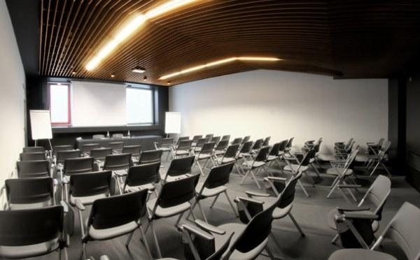 sala conferenze4