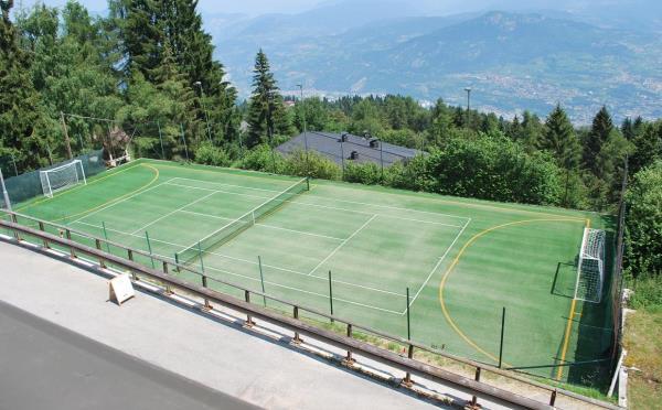 Hotel-Monte-Bondone-campo-da-tennis