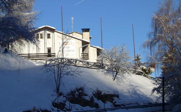Hotel-Monte-Bondone-esterno-in-inverno