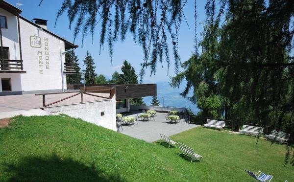 Hotel-Monte-Bondone-parco