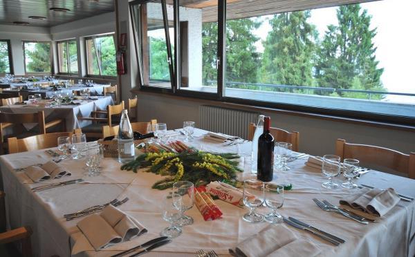 Hotel-Monte-Bondone-ristorante