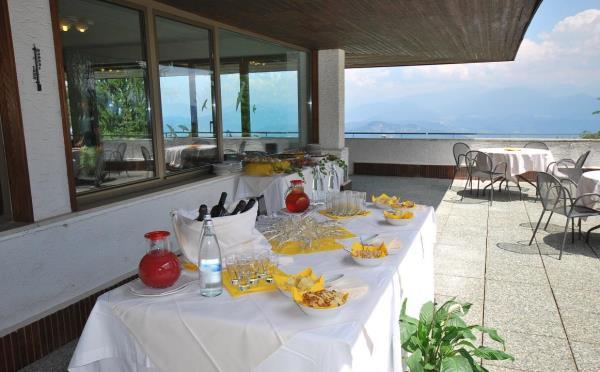 Hotel-Monte-Bondone-terrazza-panoramica