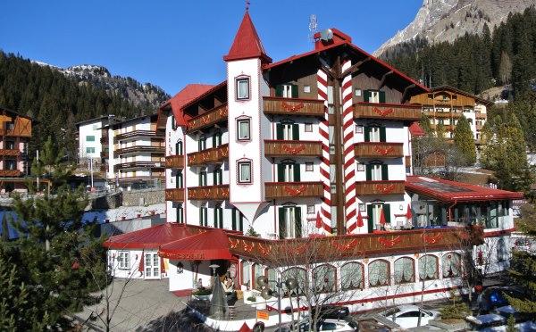 Hotel-Romantik-San-Martino-esterno
