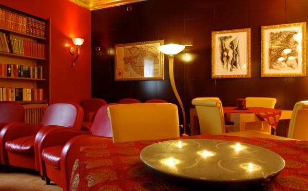 Hotel-Romantik-San-Martino-spazi-comuni
