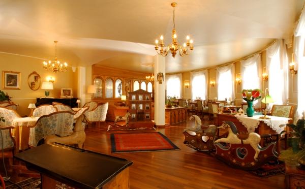 Hotel-Romantik-San-Martino-spazi-comuni2
