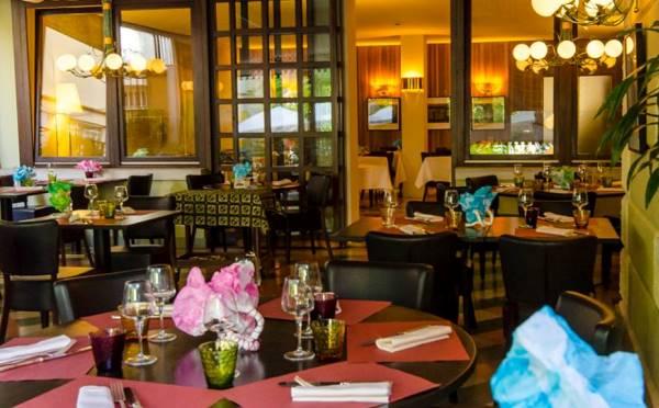 sala ristorante2