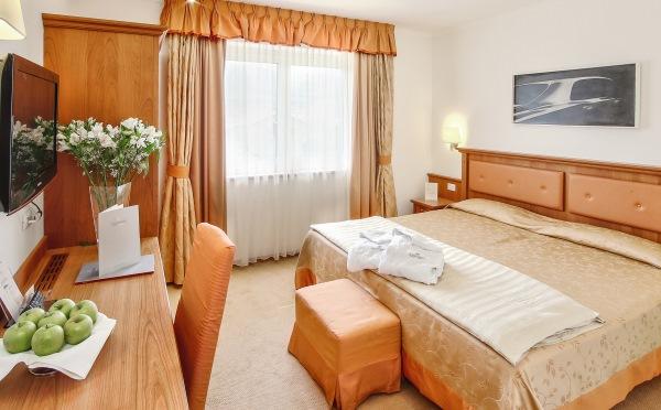 Hotel-Sartoris-Trento-camera