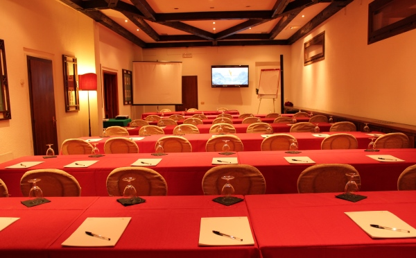 Hotel-Savoia-Palace-Madonna-di-Campiglio