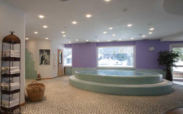 Hotel-Savoia-San-Martino-di-Castrozza-centro-benessere