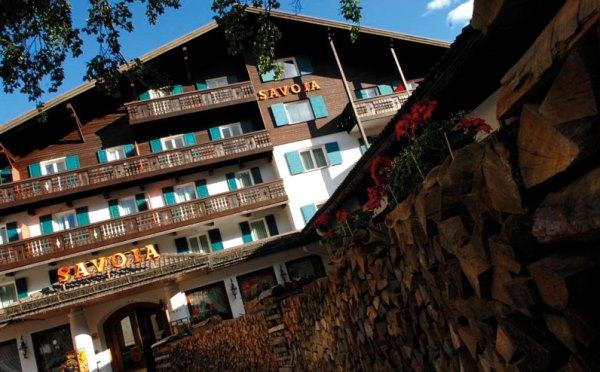 Hotel-Savoia-San-Martino-di-Castrozza-esterno