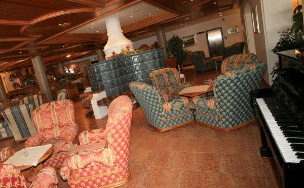 Hotel-Shandranj-Tesero-spazi-comuni