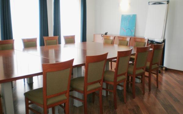 sala riunioni2