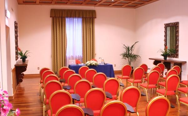 meeting room3