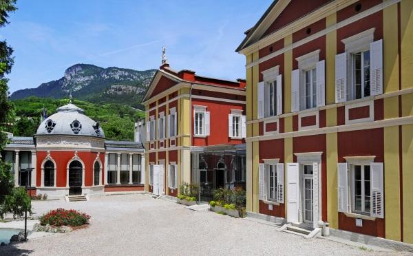 Hotel-Villa-Madruzzo-Cognola-esterno