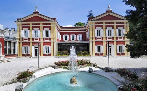 Hotel-Villa-Madruzzo-Cognola-esterno2