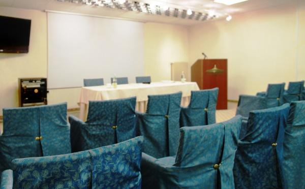 Hotel-Villa-Madruzzo-Cognola-sala-conferenze2
