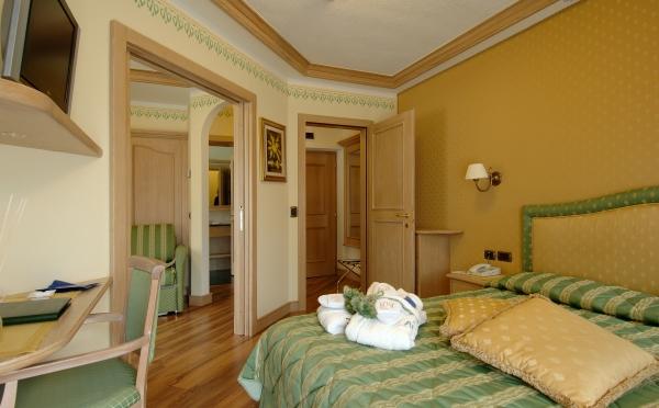 camera da letto4