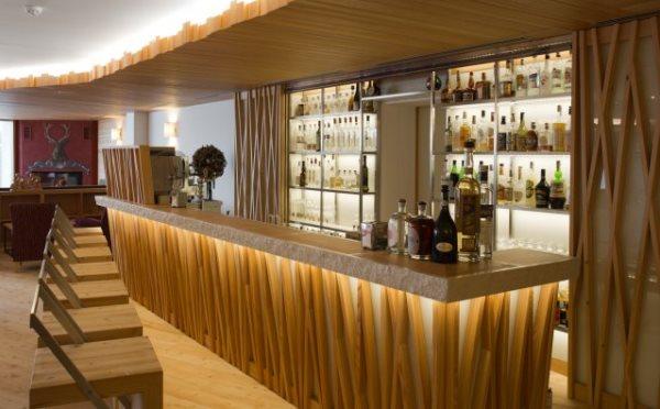 Hotel-delle-Alpi-Passo-Tonale-bar