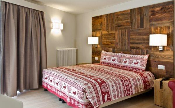 Hotel-delle-Alpi-Passo-Tonale-camera-da-letto3