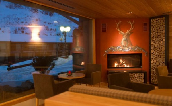 Hotel-delle-Alpi-Passo-Tonale-spazi-comuni3