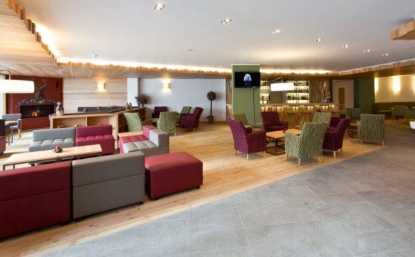 Hotel-delle-Alpi-Passo-Tonale-spazi-comuni4