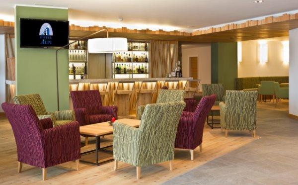 Hotel-delle-Alpi-Passo-Tonale-spazi-comuni5