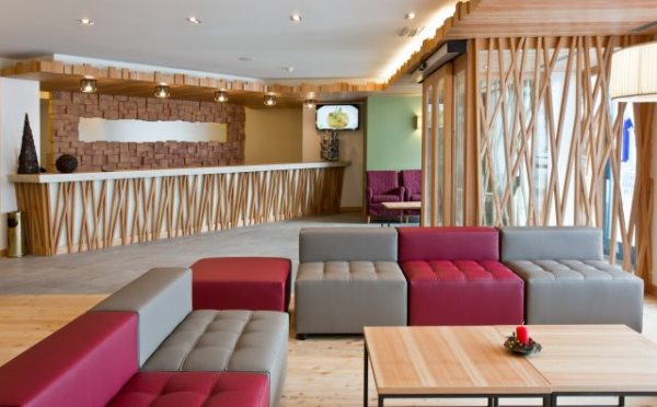Hotel-delle-Alpi-Passo-Tonale-spazi-comuni6