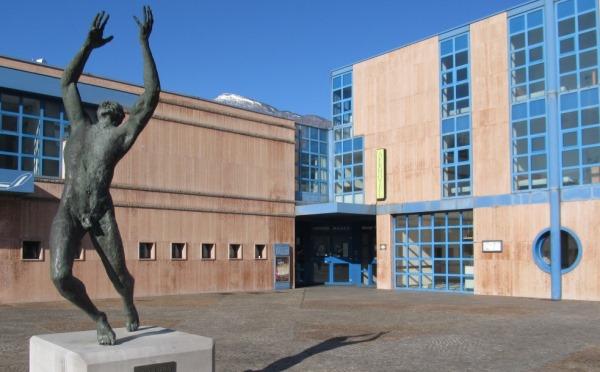 Museo-Aeronautica-Caproni-Trento-ingresso
